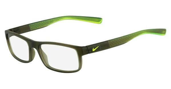 Occhiali da Vista Nike 8175 075 4J2i1A