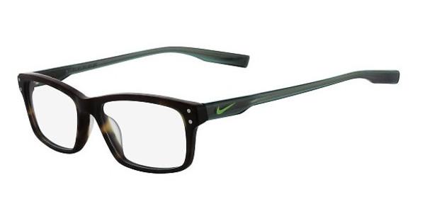 Occhiali da Vista Nike 4281 024 GjTZoXTe