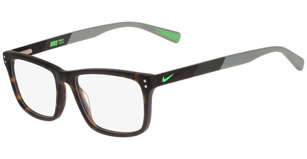 Occhiali da Vista Nike 4281 024 NBF1L