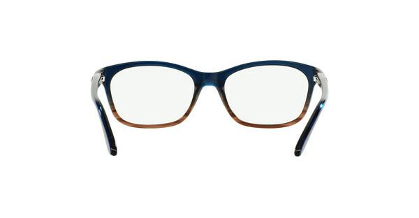 Occhiali da Vista Oakley OX1091 TAUNT 109112 bAqig7JKW