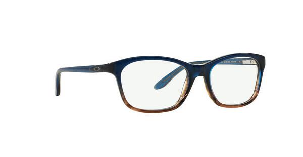 Occhiali da Vista Oakley Taunt OX 1091 (109115) MalYPGh