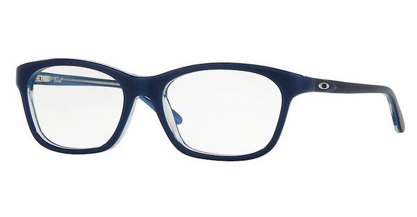 Occhiali da Vista Oakley OX1091 TAUNT 109112 3bv7ptN6Fv