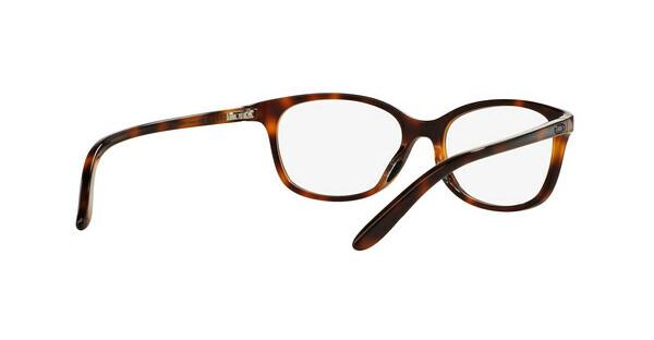 Occhiali da Vista Oakley Standpoint OX 1131 (113102) LCy5HHX