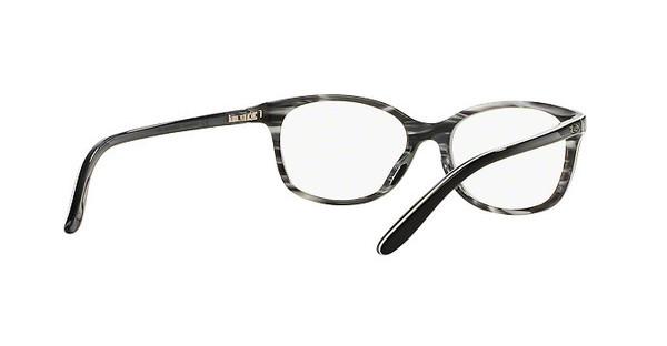 Occhiali da Vista Oakley Standpoint OX 1131 (113103) 6sBLG9