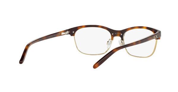 Occhiali da Vista Oakley OX1134 PONDER 113401 FWH4C