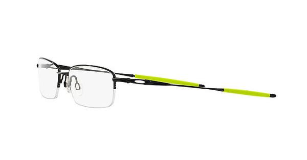 Occhiali da Vista Oakley Top spinner 5b OX 3133 (313306) 6wlKvW