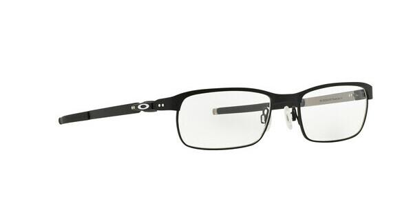 Occhiali da Vista Oakley Tincup OX 3184 (318401) RhHjI8r