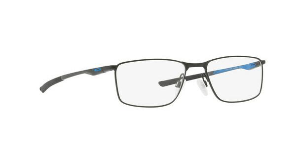 Occhiali da Vista Oakley Socket 5.0 OX 3217 (321701) 20zuNwl