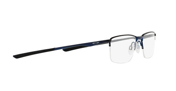 Occhiali da Vista Oakley Socket 5.5 OX 3218 (321803) 4wBKr349hH