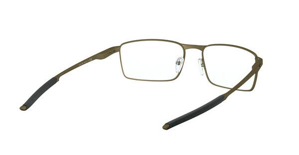 Occhiali da Vista Oakley Fuller OX 3227 (322702) 4fiuwWu0Gp