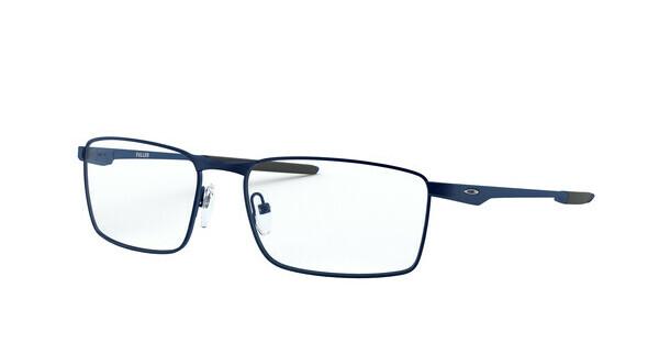 Occhiali da Vista Oakley Fuller OX 3227 (322702) lJImguU55