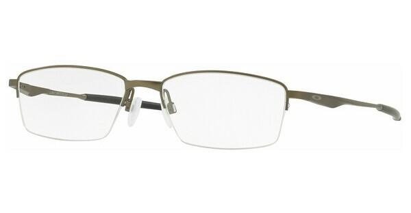 Occhiali da Vista Oakley Limit switch 0.5 OX 5119 (511902) fdkCsff