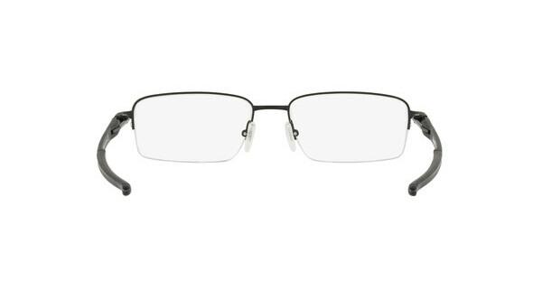 Occhiali da Vista Oakley OX5125 GAUGE 5.1 512501 ZQfFQiU8W