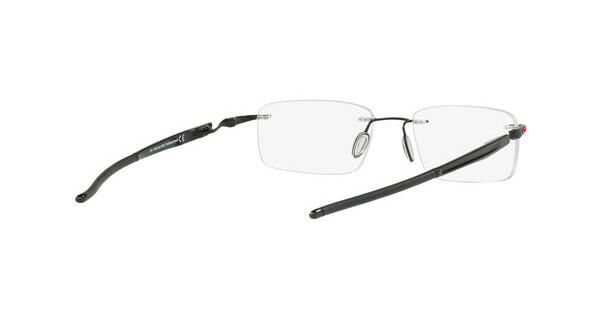 Occhiali da Vista Oakley Gauge 3.1 OX 5126 (512601) 3YA4hYEM