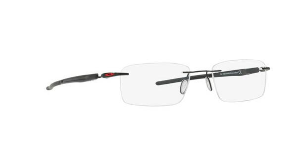 Occhiali da Vista Oakley OX5126 GAUGE 3.1 512603 rYGPVcB