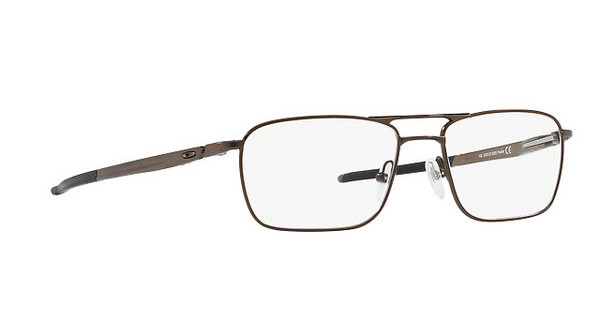 Occhiali da Vista Oakley OX5127 GAUGE 5.2 TRUSS 512702 Z2z0PhN