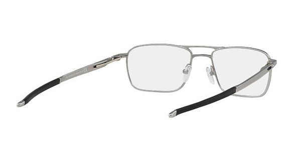 Occhiali da Vista Oakley OX5127 GAUGE 5.2 TRUSS 512703 F7rys