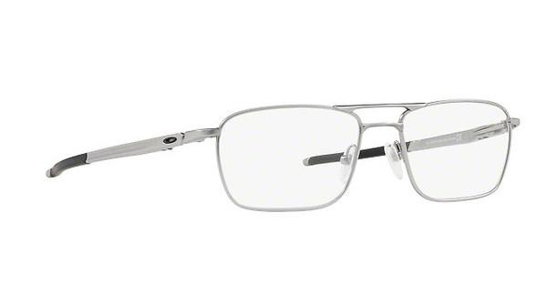 Occhiali da Vista Oakley Gauge 5.2 truss OX 5127 (512703) pspwXY2x