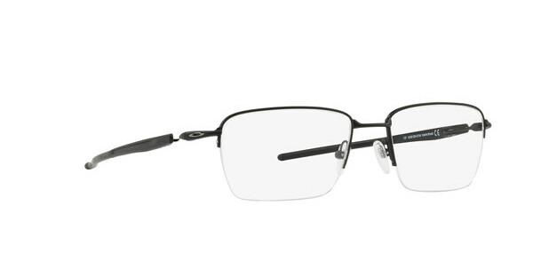 Occhiali da Vista Oakley Gauge 3.2 blade OX 5128 (512801) crZti