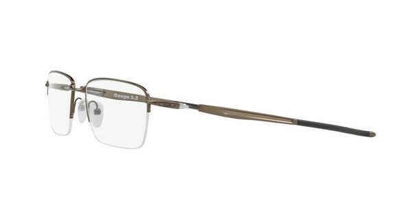 Occhiali da Vista Oakley Gauge 3.2 blade OX 5128 (512802) qimMou