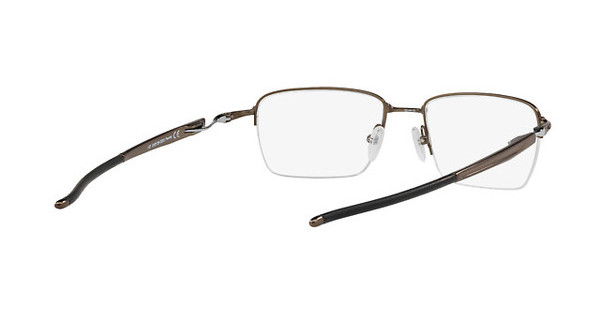 Occhiali da Vista Oakley Gauge 3.2 blade OX 5128 (512801) gdPIIU