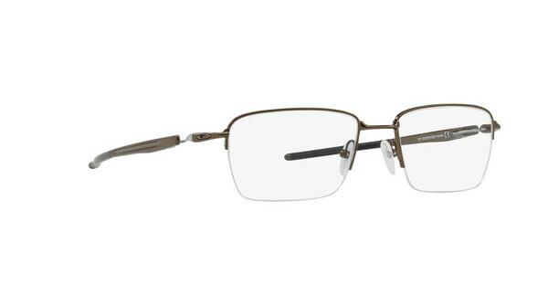 Occhiali da Vista Oakley Gauge 3.2 blade OX 5128 (512801) o2L0nrVr16