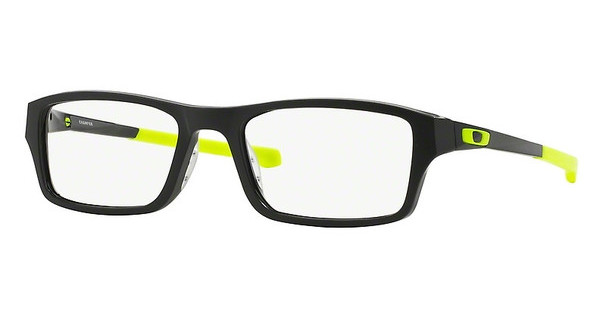 Occhiale da Vista Oakley Chamfer OX 8039 (803913) yNT45Ue