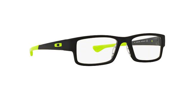 Occhiali da Vista Oakley Airdrop OX 8046 (804608) utrY58c