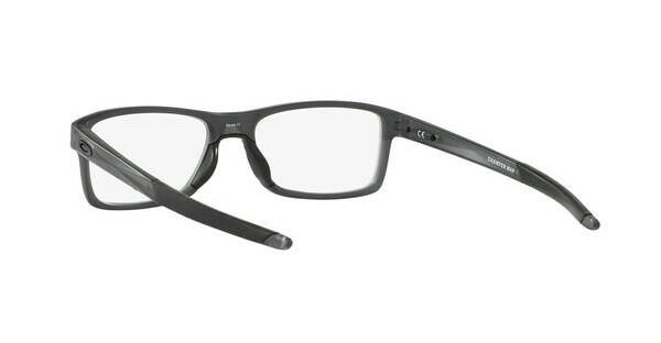 Occhiali da Vista Oakley OX8089 CHAMFER MNP 808903 MnABnQX