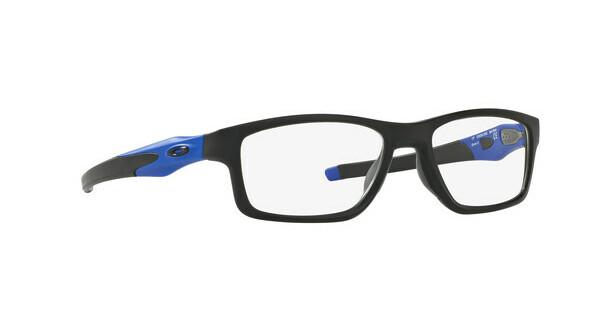 Occhiali da Vista Oakley Crosslink mnp OX 8090 (809009) BCXATq