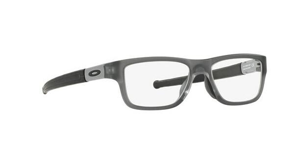 Occhiali da Vista Oakley OX8091 MARSHAL MNP 809105 ZfH13kpb