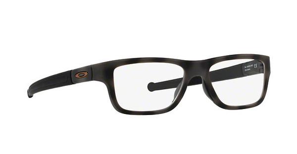 Occhiali da Vista Oakley OX8091 MARSHAL MNP 809106 GajLhwA
