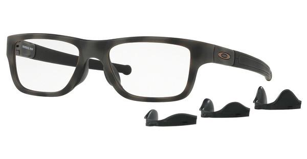 Occhiali da Vista Oakley Marshal mnp OX 8091 (809105) CbOgGf4i