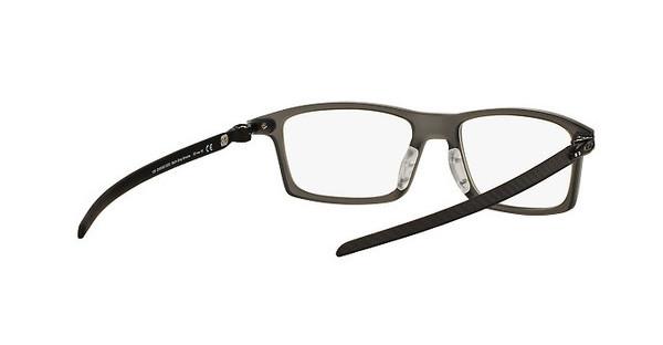 Oakley Occhiale da Vista Oakley Pitchman Carbon OX 8092 (809202) krXC7XVy