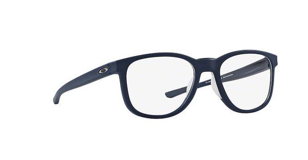 Occhiali da Vista Oakley OX8102 CLOVERLEAF MNP 810203 tyAjSXw