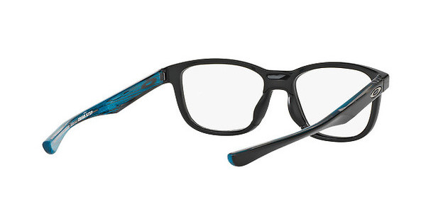 Occhiali da Vista Oakley OX8106 CROSS STEP 810602 O1f8brR4q