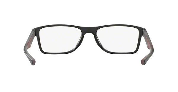 Occhiali da Vista Oakley Fin box OX 8108 (810802) am7PqMTW