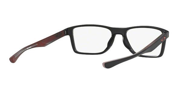 Occhiali da Vista Oakley Fin box OX 8108 (810803) phQMMObe