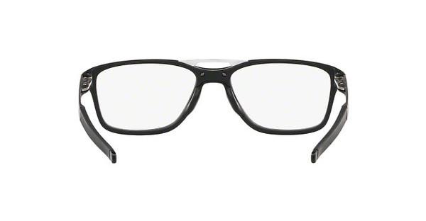 Occhiali da Vista Oakley OX8113 GAUGE 7.2 ARCH 811302 wPJVejJc