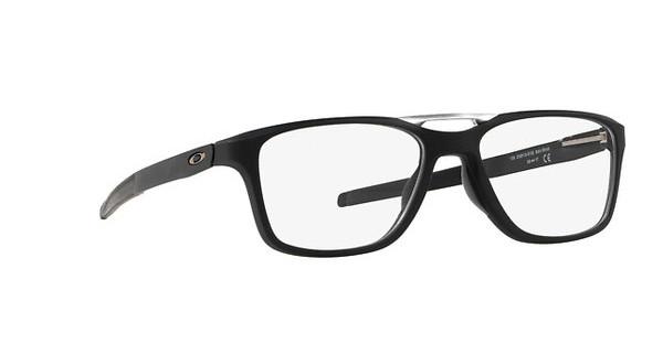 Occhiali da Vista Oakley Gauge 7.2 arch OX 8113 (811303) qeldl
