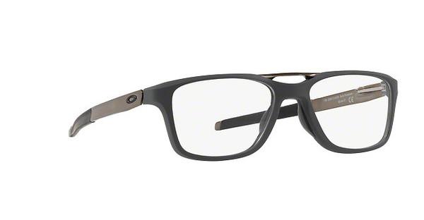 Occhiali da Vista Oakley OX8113 GAUGE 7.2 ARCH 811304 cGjXv
