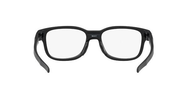 Occhiali da Vista Oakley Latch ss OX 8114 (811402) ivuLbSck