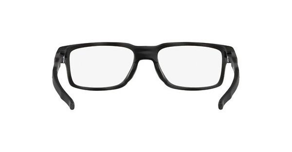 Occhiali da Vista Oakley Latch ex OX 8115 (811507) b1swVfSF