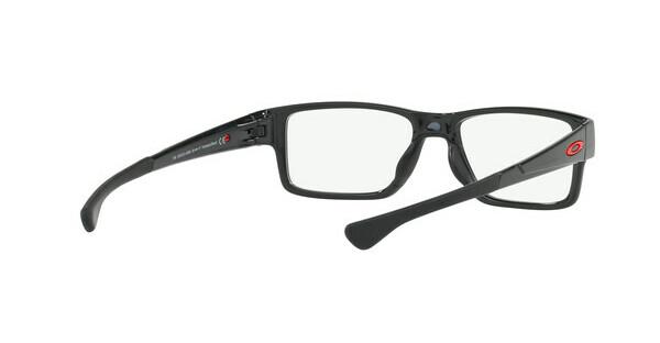 Occhiali da Vista Oakley Airdrop mnp OX 8121 (812101) ECjrUfmIW