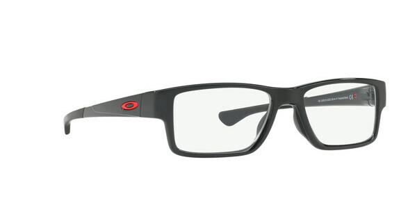 Occhiali da Vista Oakley OX8121 AIRDROP MNP 812102 1Rhrz2R