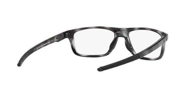 Occhiali da Vista Oakley Pommel OX 8127 (812703) WgFg9qQy6