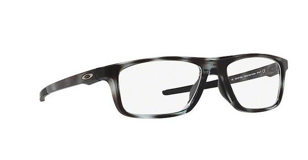 Occhiali da Vista Oakley Pommel OX 8127 (812703) qs1Lu