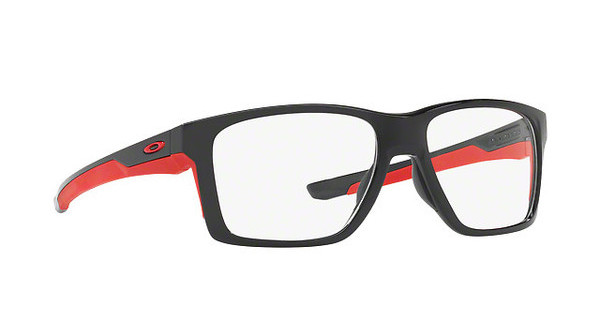 Occhiali da Vista Oakley OX8128 MAINLINK MNP 812802 nWgDjeN