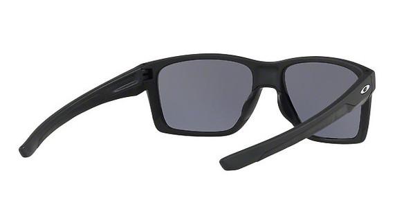 Occhiali da Vista Oakley Mainlink mnp OX 8128 (812805) OhGuX