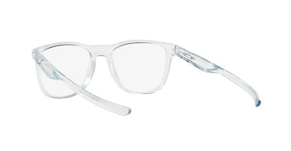 Occhiali da Vista Oakley OX8130 RX TRILLBE X 813002 G36e8s